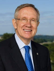 Harry_Reid_official_portrait_2009_crop